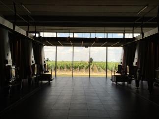 Vin Château La Dominique