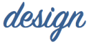 design darwin
