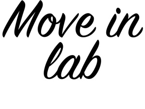 Move in Lab Bordeaux