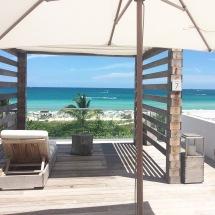 1hotel moveinlab Miami beach